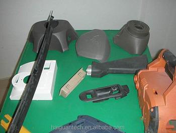 Car Injection Mould Tools Making,Plastic Car Parts Mold Instrument ...