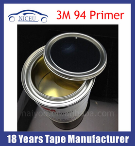 Epoxy Glue 3m, Epoxy Glue 3m Suppliers and Manufacturers at