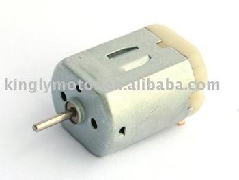 Electric 12v Dc Motor Buy 12v Dc Motor 12v Dc Motor 12v