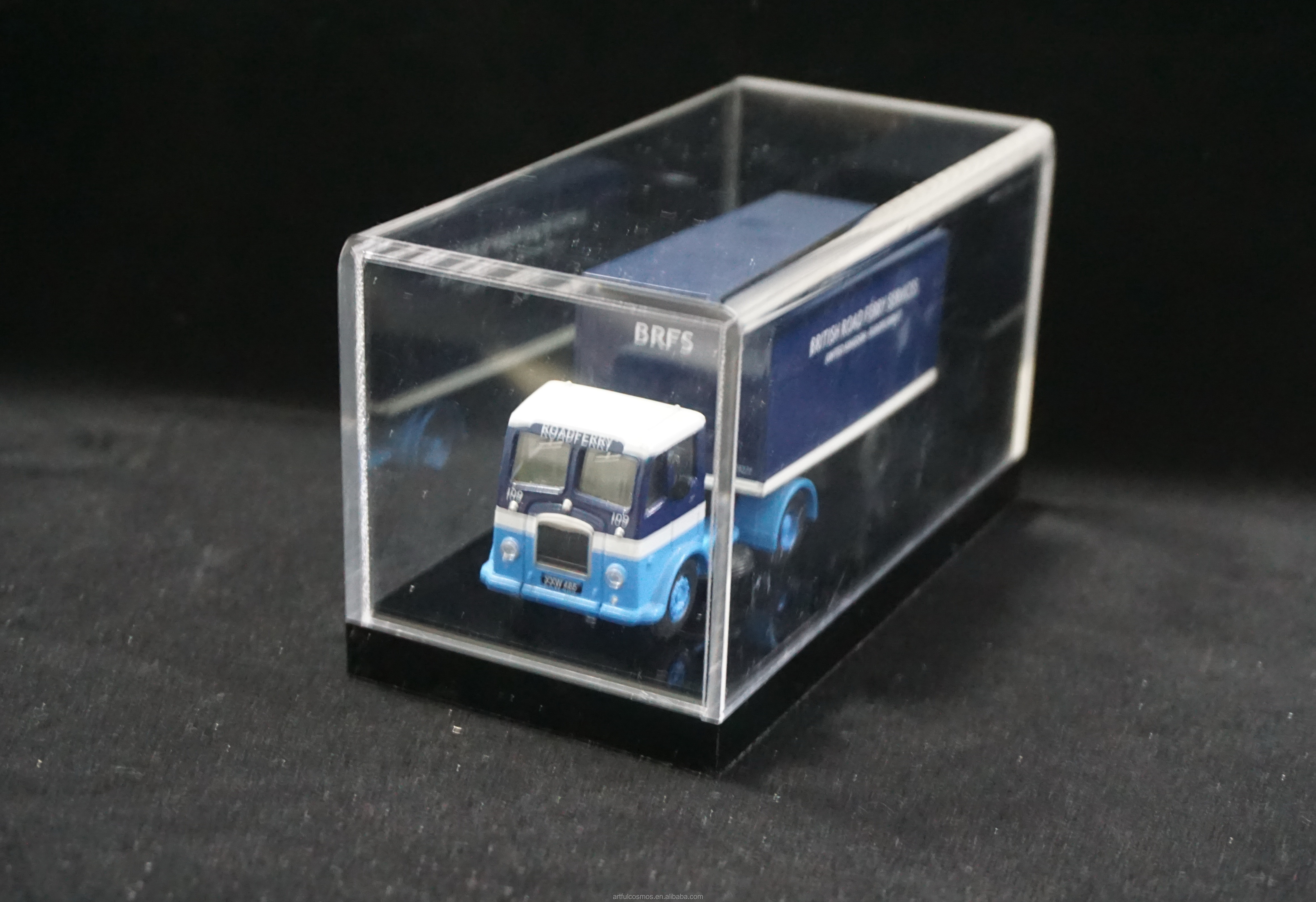 Clear Acrylic Book Display Case, Clear Acrylic Book Display Case ...