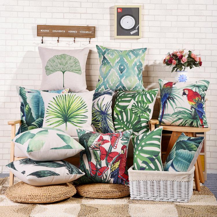 ikea green promotion shop for promotional ikea green on. Black Bedroom Furniture Sets. Home Design Ideas