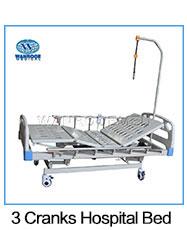 BBC005 Full Stainless Steel Tempat Tidur Bayi Tempat Tidur Bayi Anak Digunakan Tempat Tidur Rumah Sakit