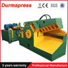 Q43-2500 hydraulic wast scrap shears/cutting sheet metal machine