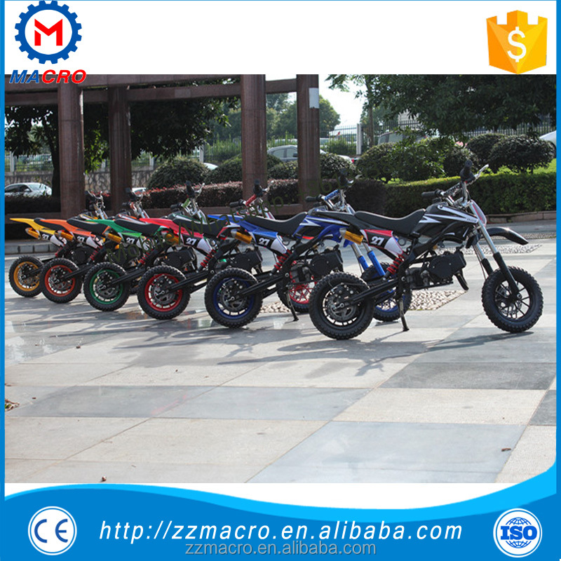 mini small dirt bike cheap 50cc dirtbike <strong>motorcycle</strong>