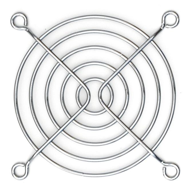 Pc Fan Diagram