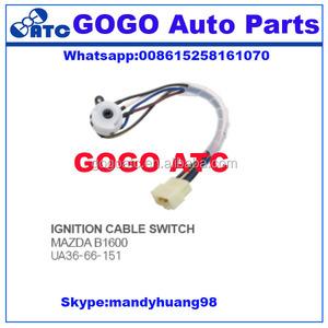 Key Switch Wiring Diagram Komatsu | technical wiring diagram on