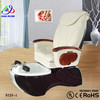 kangmei spa pedicure chairs&pedicure foot spa massage chair&pipeless pedicure massage chair parts (S125)