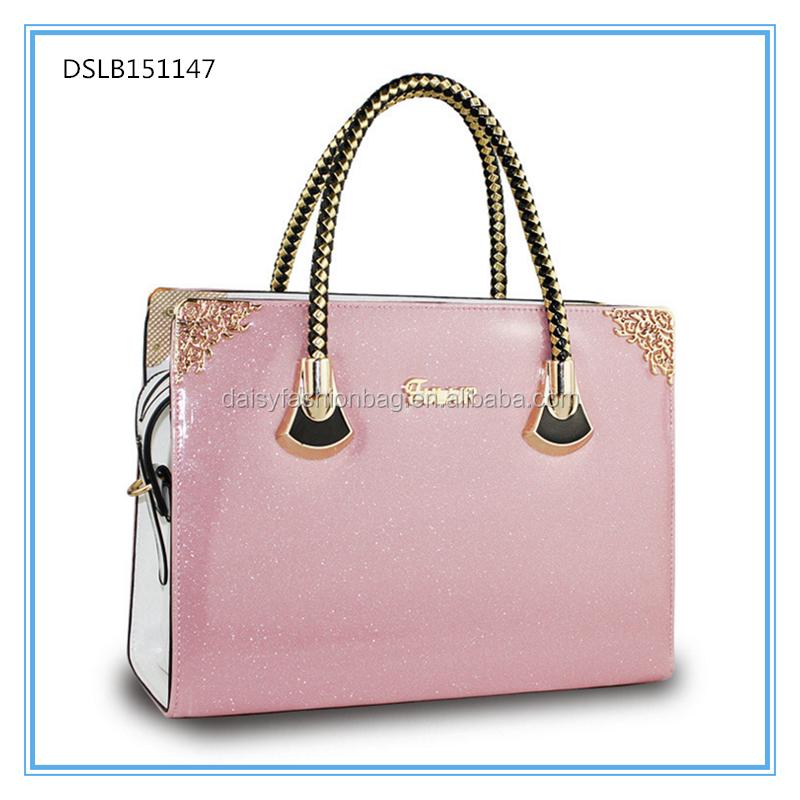 Korean Branded Handbags Supplieranufacturers At Alibaba