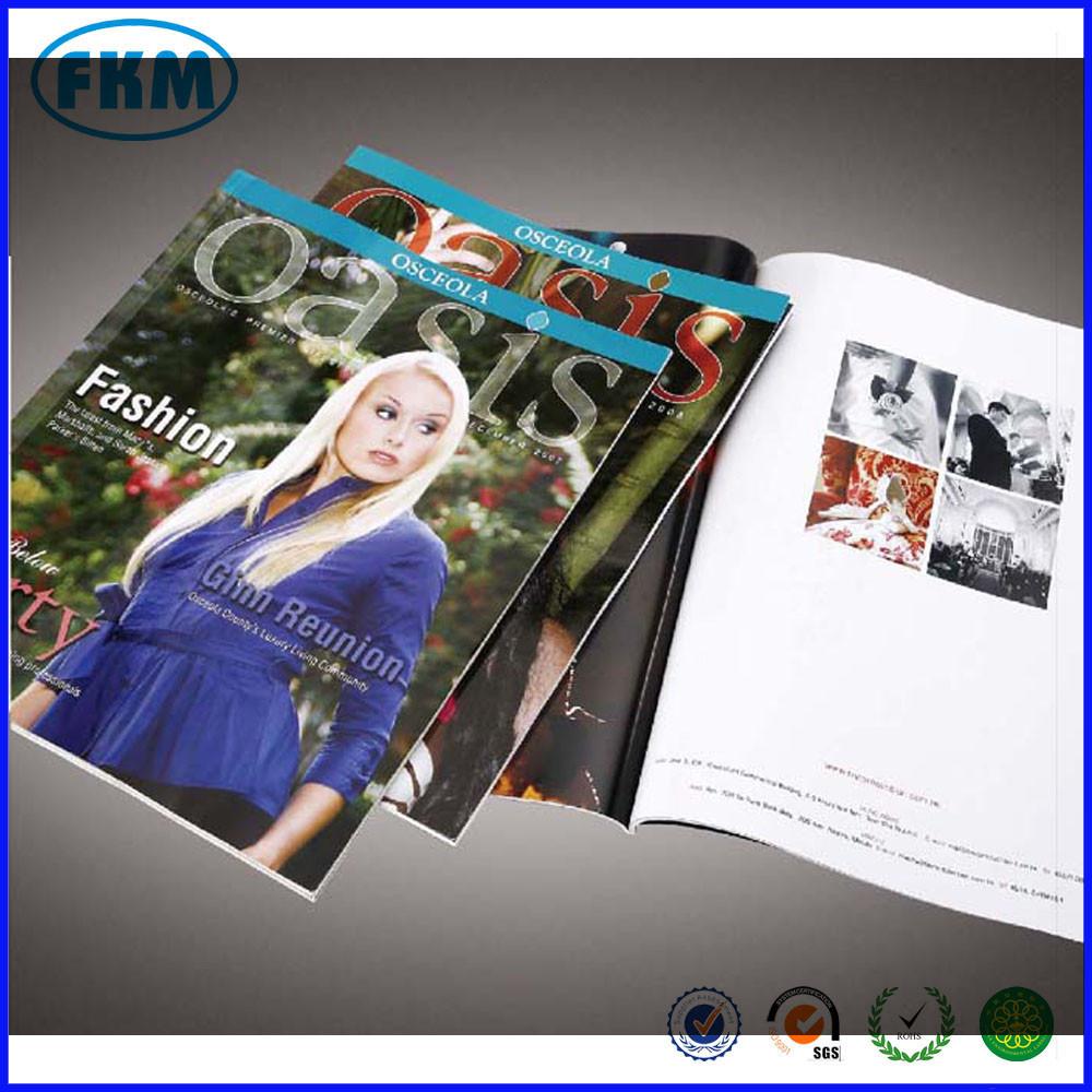 Co coloring book printer paper - Staples Printing Services Book Printing Staples Printing Services Book Printing Suppliers And Manufacturers At Alibaba Com