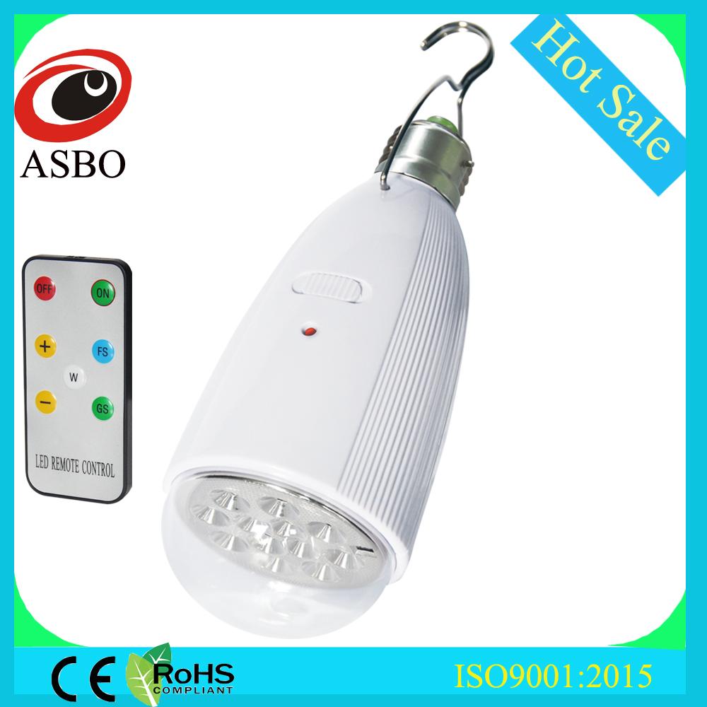 China Emergency Power Control Wholesale Alibaba Printed Circuit Board Light Wifi