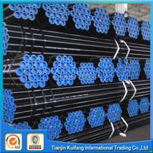 e235 n sch 120 large diameter ms carbon steel seamless pipe price list