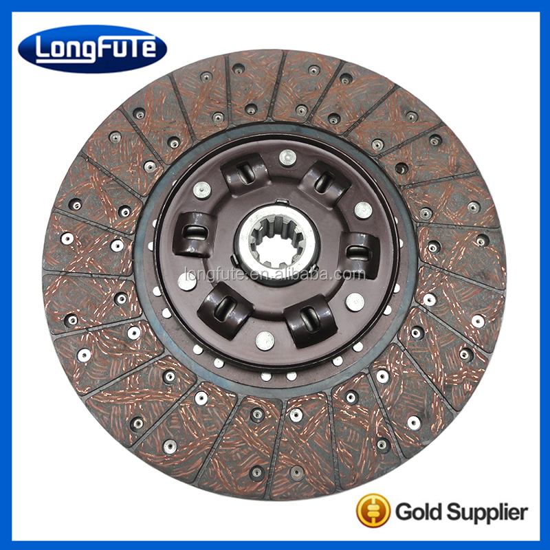 exedy truck parts auto accessory clutch disc