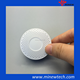 Customized bluetooth low energy module waterproof ble 4.0 ibeacon beacon for IOS and android system