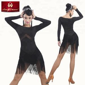 b89cbd680 China Training Dance Wear