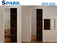 Newest Arrival 2014 Aluminum Frame Cabinet Pocket Door Slide