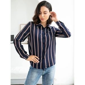 China Popular Blouse China Popular Blouse Manufacturers And