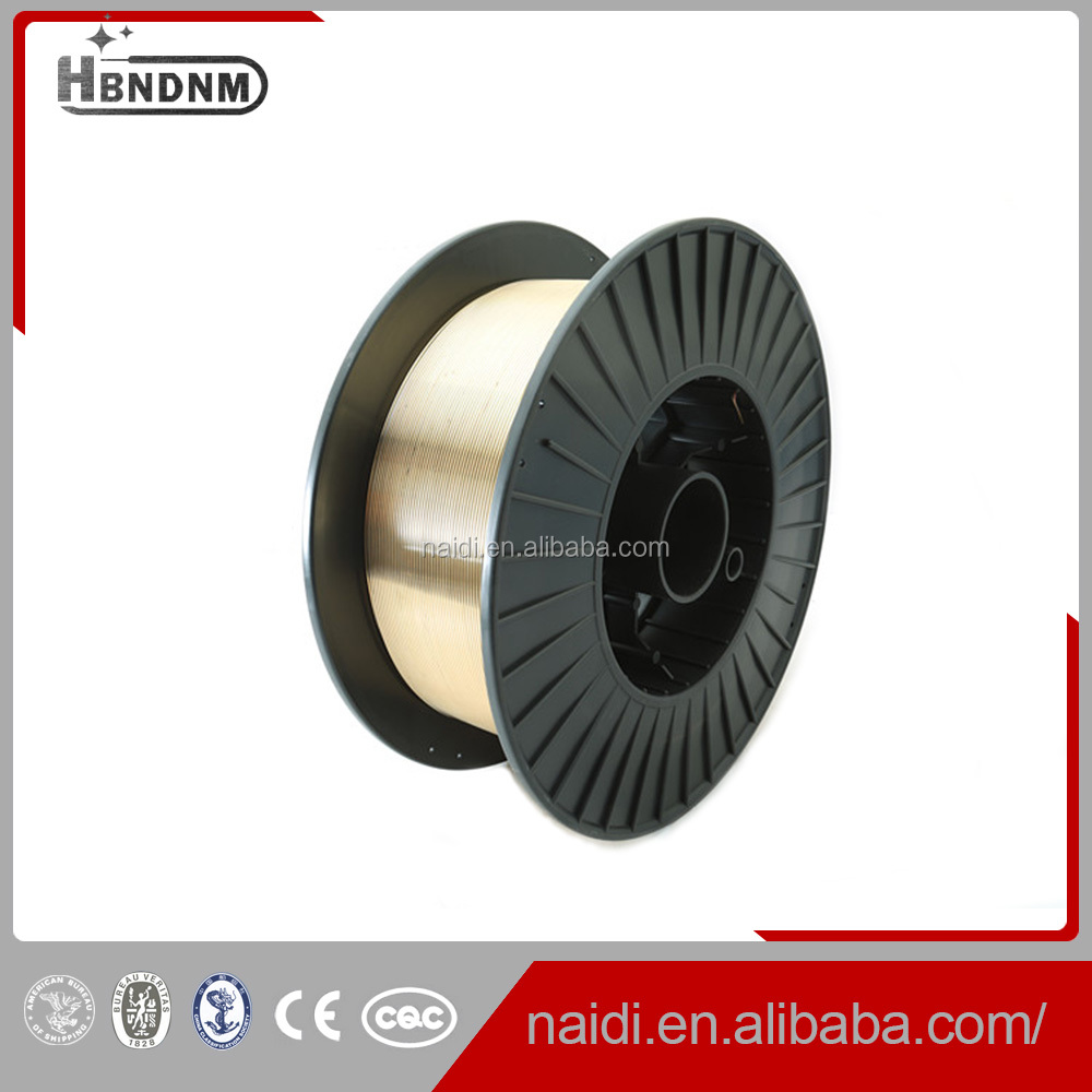 Cusi3 Welding Wire, Cusi3 Welding Wire Suppliers and Manufacturers ...