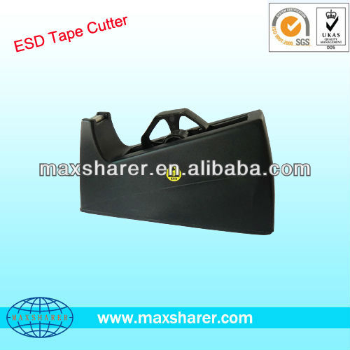 Antistatic ESD Tape Cutter MS-1047