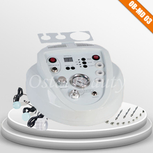 Professional micro dermabrasion machine diamond peel crystal machine (ostar beauty)