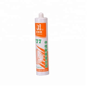 300ml Runway Joint Acrylic Quick Dry Sealant