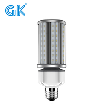 (High) 저 (quality led 옥수수 빛 bulbs replace 할 수 150 w 할로겐 빛 Best seller 36 w 360 degree post 탑 led 옥수수 <span class=keywords><strong>전구</strong></span> 5000 k