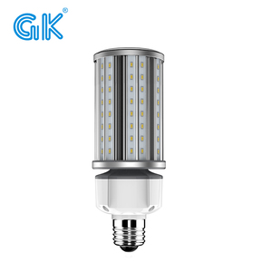 high quality led corn light bulbs to replace 150w halogen light Best seller 36w 360 degree post top led corn bulb 5000k