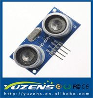 Ultrasonic Module HC-SR04 Distance Measuring Transducer Sensor for Ardu