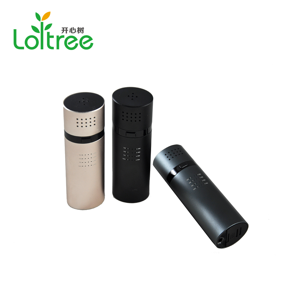 Cheap herbal vaporizers - Dry Herb Vaporizer Dry Herb Vaporizer Suppliers And Manufacturers At Alibaba Com