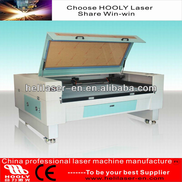 Specializing in the production of various models mobile phone film laser cutting machine, laser engraving machine, manufacturers
