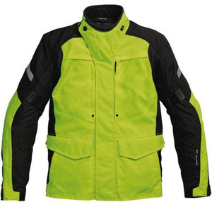 Custom Motorcycle Cordura Jackets / Motorbike apparel / Textile Motorcycle Jackets