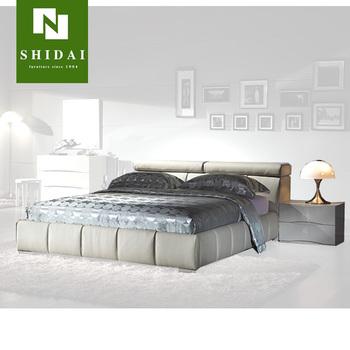 Import Bedroom Furniture / Bedroom Furniture Set Indian Design / Antique  White Bedroom Furniture Sets B84 - Buy Import Bedroom Furniture,Bedroom ...
