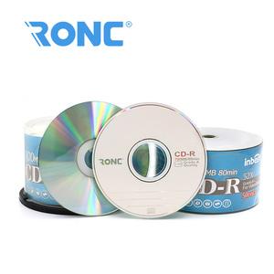 Memorex CDRW-8220S Driver Windows 7