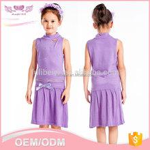 فستان بنوتي 1-year-baby-girl-dresses-party-dresses.jpg_220x220