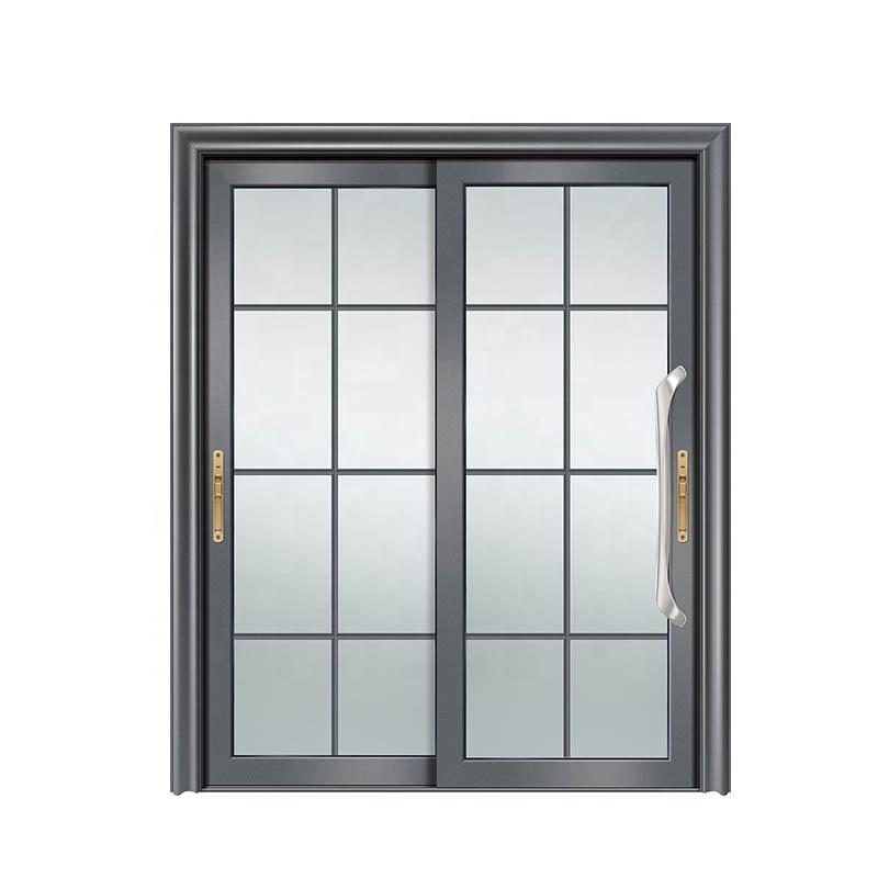 guarnizioni ante armadio all'ingrosso-Acquista online i ...