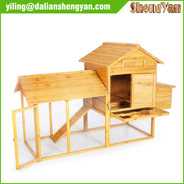 Precision pet products hen house chicken coop for sale