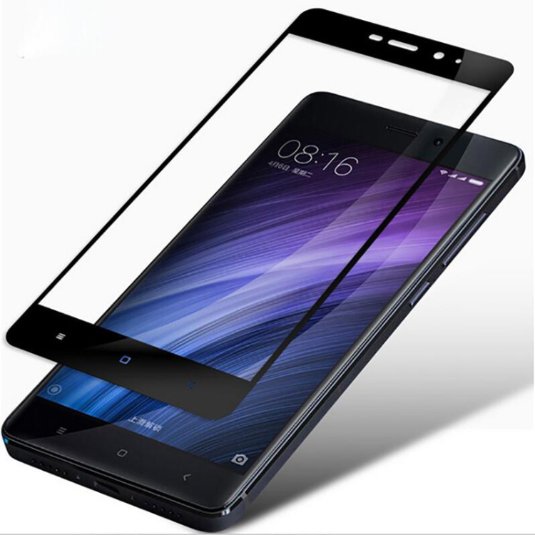 LGYD for 50 PCS 0.26mm 9H 2.5D Tempered Glass Film for HTC Desire 10 Pro