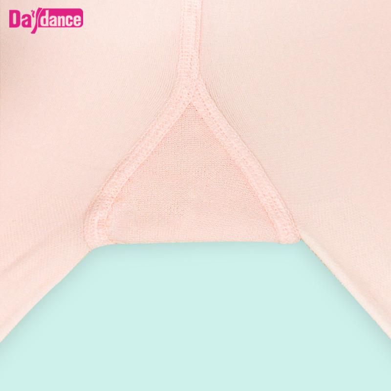 80D Girls Seamless Tights Nylon Dance Stockings