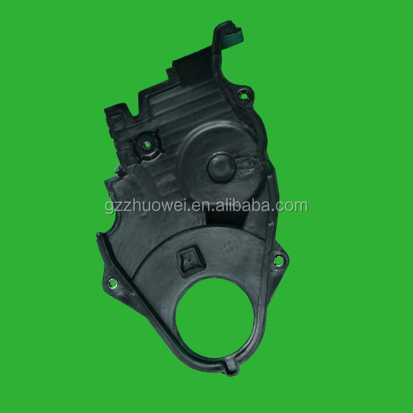 Mazda FP33-10-500 Engine Timing Cover