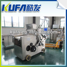 KF Fortune Cookie Making Machine