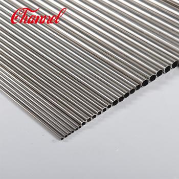 Small Diameter Stainless Steel Tubing,Thin Wall Stainless Steel Tube - Buy  Small Diameter Stainless Steel Tube,Small Diameter Stainless Steel