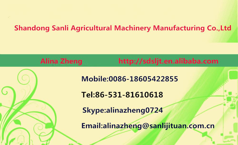 Qmr2-45 Simple Design China Manual Control Brick Block Making ...