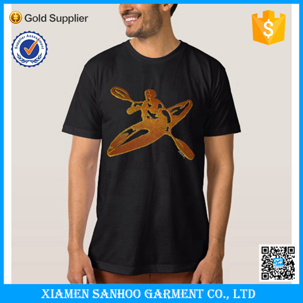 High Quality Brand Tshirt Custom Logo And Private Labal In Whosale Price