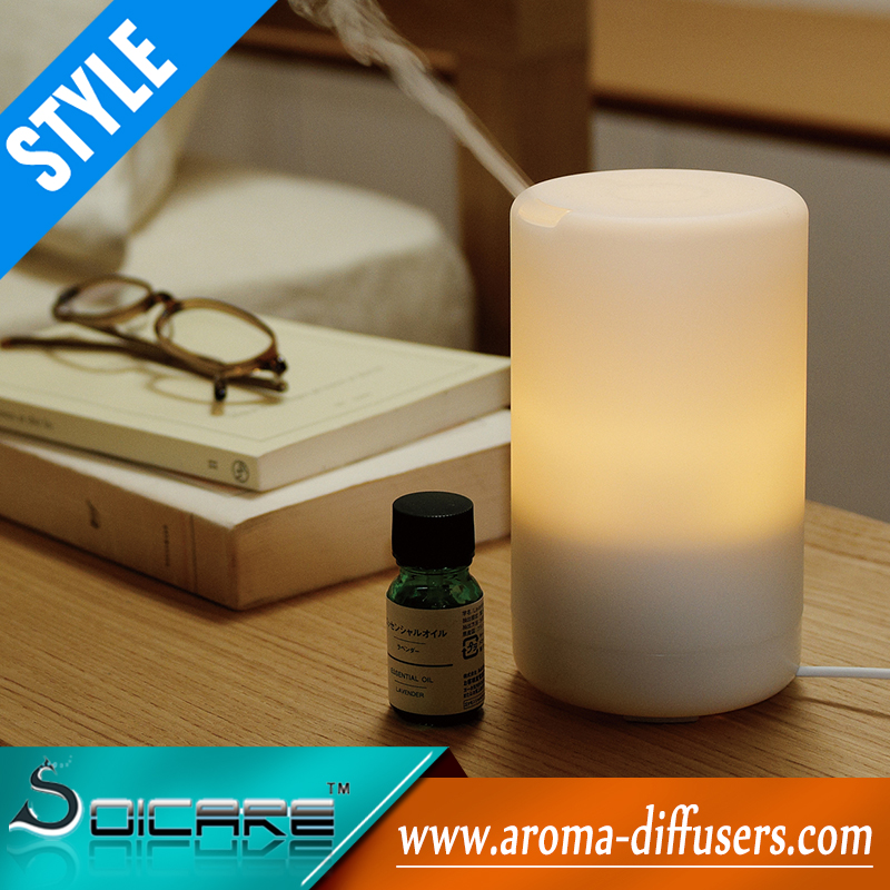 high quality ultrasonic private label <strong>air</strong> purify essential oil diffuser
