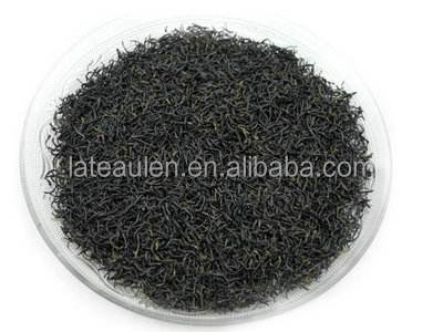 Intant Black Tea Hot Water Black Tea Powder