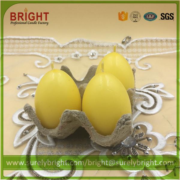 bright at surelybright.com candles (17).jpg