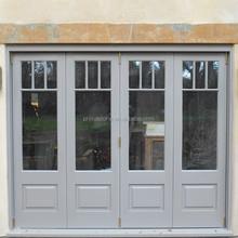 Wooden Folding Door Malaysia Wholesale, Folding Door Suppliers   Alibaba
