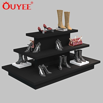 Wooden Shoe Store Display Stand Showcase Shoe Cabinet Furniture Buy Shoe Cabinet Furnituredisplay Cabinetdisplay Showcase Cabinet Product On