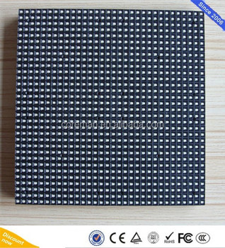 outlet store 0c234 57ea9 64x64 32x32 Led Panel 16x16 Smd P6 Coreman P5 P6 P8 Led Module Rgb Screen /  P6 Rgb Red Led Module - Buy P6 Rgb Red Led Module,P8 Led Module Rgb ...