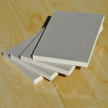 Argentina gypsum drywall buy drywall gypsum drywall for Drywall delivery cost