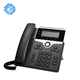 Cisco CP-7821-K9= IP Phone 7821